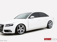 vmr-wheels-audi-a4-3