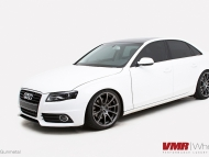 vmr-wheels-audi-a4-4