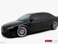 vmr-wheels-audi-a4-5
