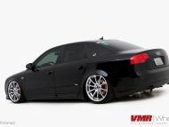 vmr-wheels-audi-a4-6