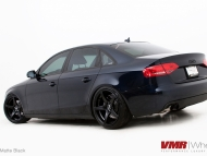 vmr-wheels-audi-a4-7
