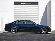 vmr-wheels-audi-a4-8