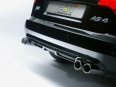 2005-abt-as4-avant-exhaust-1024x768.jpg