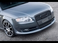 2006-sportec-audi-a4-rs300-front-section-1280x960.jpg