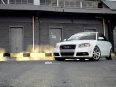 audi-a4-adv1-tuning-wheels-2