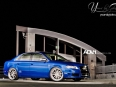 audi-s4-tuning-2