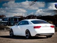 Audi-A5-RC22-Graphite-12