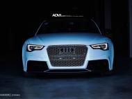 adv1-audi-s7-bagged-airrex-stance-black-forged-wheels-c_w940_h641_cw940_ch641_thumb
