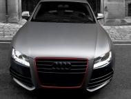 audi-a5-coupe-kahn-grey-5