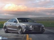 audi-s5-coupe-grey-radi8-r8b12-silver