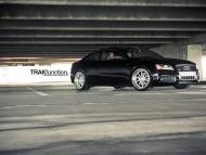 audi-s5-trackfunction-2
