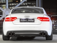 senner-tuning-audi-s5-coupe-102