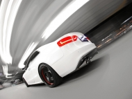 senner-tuning-audi-s5-coupe-22