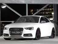 senner-tuning-audi-s5-coupe-42