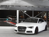 senner-tuning-audi-s5-coupe-52