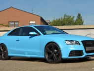 sport-wheels-audi-rs5-2