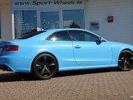 sport-wheels-audi-rs5-7