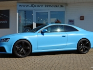 sport-wheels-audi-rs5-8