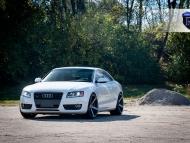 Audi-A5-RC22-Graphite-8