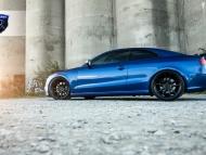 Audi-RS5-Matte-Black-RF2-2
