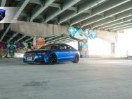 Audi-RS5-Matte-Black-RF2-3