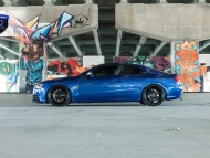 Audi-RS5-Matte-Black-RF2-4