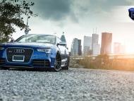 Audi-RS5-Matte-Black-RF2-9