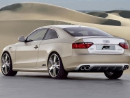 abt-as5_rear_beige.jpg