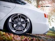 adv1-wheels-audi-a4-rsq1-mv1sl_07_w940_h641_cw940_ch641_thumb