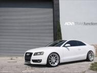 audi-a5-adv1-wheels-1