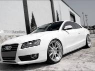 audi-a5-adv1-wheels-3