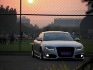 audi-s5-airsuspension