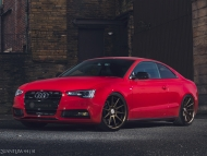 audi_a5_2.0t_quattro_s-line_competition_coupe-uk