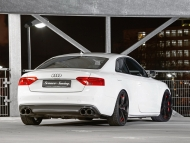 senner-tuning-audi-s5-coupe-82