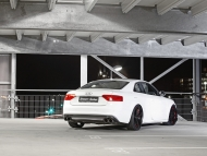 senner-tuning-audi-s5-coupe-92
