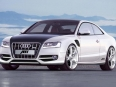 abt-as5_front_silber339ab4.jpg