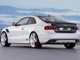 abt-as5_rear_silber_339ab0.jpg