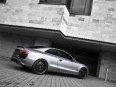 audi-a5-coupe-kahn-grey-2