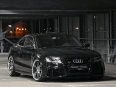 audi-rs5-senner-tuning-15