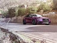 Audi_RS6_ADV10TSSL_13_w940_h641_cw940_ch641_thumb