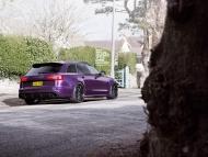 Audi_RS6_ADV10TSSL_15_w940_h641_cw940_ch641_thumb