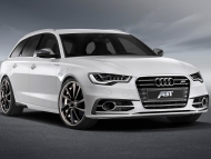 abt_audi_as6-r_front