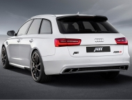 abt_audi_as6-r_rear