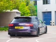 adv1-wheels-merlin-purple-audi-rs6-avant-wagon-bagged-stance-hellaflush-custom-wheels-t_w940_h641_cw940_ch641_thumb