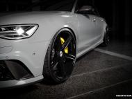 NF-MB-Audi-RS6-KV1-2