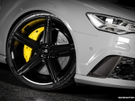 NF-MB-Audi-RS6-KV1-6