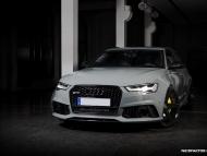 NF-MB-Audi-RS6-KV1