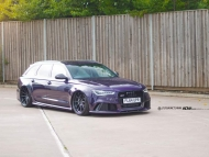 adv1-wheels-merlin-purple-audi-rs6-avant-wagon-bagged-stance-hellaflush-custom-wheels-z_w940_h641_cw940_ch641_thumb