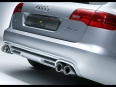 2005-abt-as6-avant-exhaust-1280x960.jpg