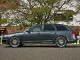 audi-a6-tuning-10